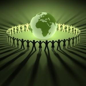 https://portalverde.files.wordpress.com/2011/03/greenrevolution.jpg?w=300